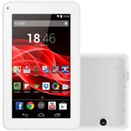 Tablet-Multilaser-M7S-Branco-917213
