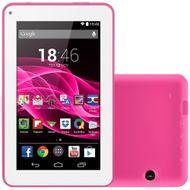 Tablet-Multilaser-M7S-Rosa-917214