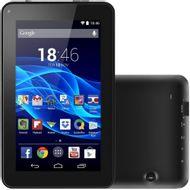 Tablet-Multilaser-M7S-Preto-917215