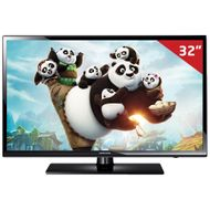 TV-LED-32-UN32JH4205-Samsung-246265