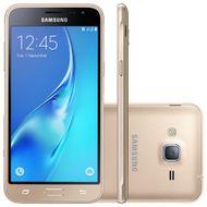 Smartphone-Samsung-Galaxy-J3-Duos-J320M-Gold-923916