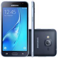 Smartphone-Samsung-Galaxy-J3-2016-SM-J320MDS-Preto-924707