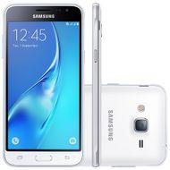 Smartphone-Samsung-Galaxy-J3-2016-SM-J320MDS-Branco-924708