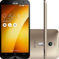 Smartphone-Asus-Zenfone-2-ZE551ML-Gold-924643