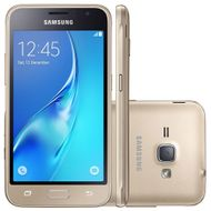 Smartphone-Samsung-Galaxy-J1-2016-Dourado-921891