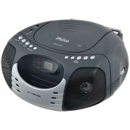 Radio-Portatil-Philco-Boombox-PB119-924531