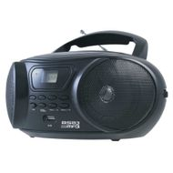 -Radio-Portatil-Britania-Bs83-924208