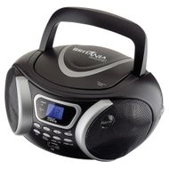 Radio-Portatil-Britania-Boombox-BS9