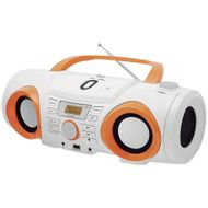 Radio-Portatil-Philco-PB130B-924162