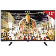 "Smart-TV-LED-32""-TC-32DS600B-Panasonic-914986"