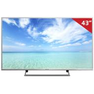 "Smart-TV-Led-43""-TC-43CS630B-Panasonic-914987"