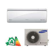 Ar-Condicionado-Split-Hi-Wall-Samsung-Digital-Inverter-12-000-BTUs-Frio-220V_0