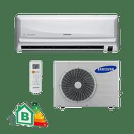 Ar-Condicionado-Split-Hi-Wall-Samsung-Max-Plus-18-000-BTUs-Frio-220V_0