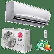 Ar-Condicionado-Split-Hi-Wall-LG-Libero-E--Inverter-V-9-000-BTUs-Frio-220V_0