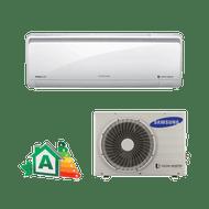 Ar-Condicionado-Split-Hi-Wall-Samsung-Digital-Inverter-9-000-BTUs-Quente-Frio-220V_0
