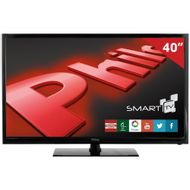 Smart-TV-LED-40-Full-HD-Philco-PH40R86DSGW-924146