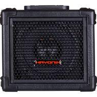 Caixa-de-Som-e-Amplificador-Hayonik-Multiuso-Player-80-907244