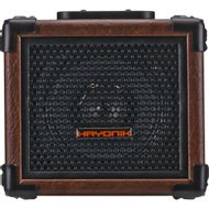 Caixa-de-Som-e-Amplificador-Hayonik-Multiuso-Player-80-907245