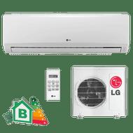 Ar-Condicionado-Split-Hi-Wall-LG-Smile-17-000-BTUs-Frio-220V_0