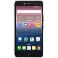 Smartphone-Alcatel-Pixi-4-Preto-927847