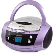 Radio-Portatil-Philco-PH61L-924857