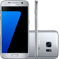 Smartphone-Galaxy-S7-SM-G930-Android-6.0-Octacore-Camera-12MP-Prata-935982