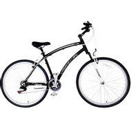 Bicicleta-Fischer-F29-Aro-29-Masculina-21-Marchas-Preta-924149