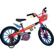 Bicicleta-Mulher-Maravilha-Aro-16-Bandeirante