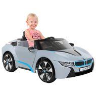 Carrinho-Eletrico-BMW-Spyder-RC-Bandeirante-Prata-924142