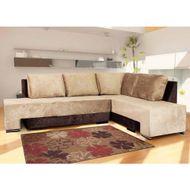 Conjunto-Sofa-de-Canto-5-Lugares-Sharon-Castor-Cafe-Hellen-Estofados-2002217