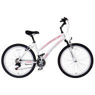 Bicicleta-Fischer-F-Star-26-Aro-26-Feminina-21-Marchas-Branca-924151