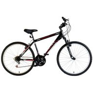 Bicicleta-Fischer-Runner-F10-Aro-26--21-Marchas-Preta-924153