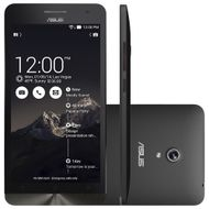 SMARTPHONE-ASUS-ZEN-6-16GB-A601CG-PT-928358-2