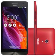 SMARTPHONE-ASUS-ZEN-6-16GB-A601CG-VM-928360-2