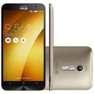 SMARTPHONE-ASUS-ZC500-ZENFONE-GO-5-DOURADO-933246