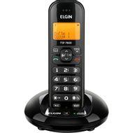 Telefone-sem-Fio-Elgin-TSF-7600-929961