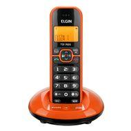 Telefone-sem-Fio-Elgin-TSF-7600-929962