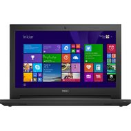 NOTEBOOK-DELL-INSPIRON-14-3442-I14-3442-C10-2002221