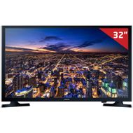 TV-LED-32-32J4000-Samsung-933890