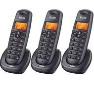 TELEFONE-SEM-FIO-ELGIN-TSF-7003--ID-DE-CHAMADA-PT-934335
