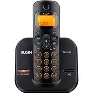 TELEFONE-SEM-FIO-ELGIN-TSF-7500-934336
