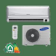 Ar-Condicionado-Split-Hi-Wall-Samsung-Max-Plus-12-000-BTUs-Frio-220V_0