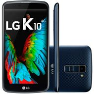 Smartphone-LG-K10-K430TV-Azul-957576