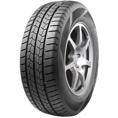 Pneu Linglong Greenmax 195/50 R15 82v