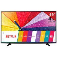 """Smart-TV-LED-49""""-49UF6400-LG-967569"""