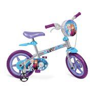 Bicicleta-Frozen-Bandeirante-Disney-Aro-12-957803