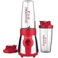 Mixer-Shake-Splendore-300W-Vermelho-958438
