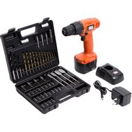 Kit-Parafusadeira-e-Furadeira-Black-Decker-CD121K50-957897