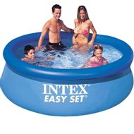 Piscina-Inflavel-2.419L-Easy-Set-Circ-Intex-957352