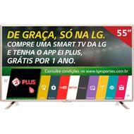 """Smart-TV-LED-55""""-55LF5950-LG-957570"""